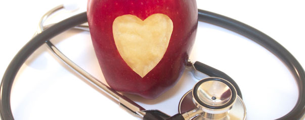 Medical Nutrition Therapy is often prescribed by your doctor